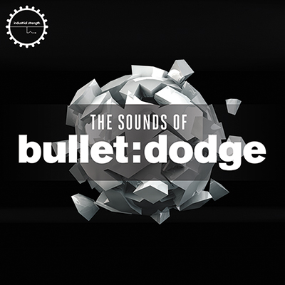 The Sounds of Bulletdodge