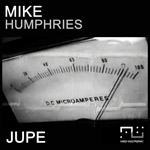 Mike Humphries - Jupe