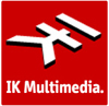 IK Media releases Total Bundle 2 Series