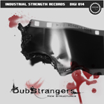 ISD014 DubStrangers : New Structures