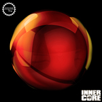 INNERCORE - Various Artists