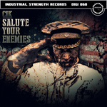CIK - Salute Your Enemies - ISR DIGI 060