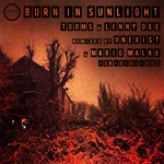 Tooms & Lenny Dee -  Burn in Sunlight