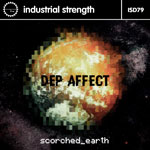 ADep Affect - Scorched Earth - ISR DIGI 079