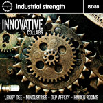 Innovative - Innovative Collabs - ISR DIGI 080