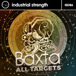 Baxta -  All Targets