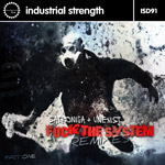 Satronica & Unexist -  Fuck the System Remixes - Part 1
