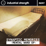 Somatic Memories - Mental Ward