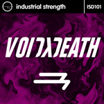 Dr Mathlovsky - Void X Death ISR D101