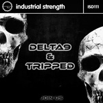 Delta 9 & Tripped - Join Us ISR D111
