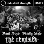 Dave Dope - Deadly Sins ISR D121