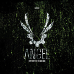 ISR097 - Angel - Distorted Thinking