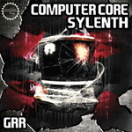 Computer Core - Sylenth