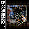 Computer Core Sample Pack