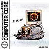 Computer Core Vol 2 Sample Pack