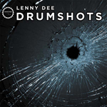 Lenny Dee - Drum Shots Vol 1