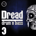 Dread - Drum n Bass Vol 3