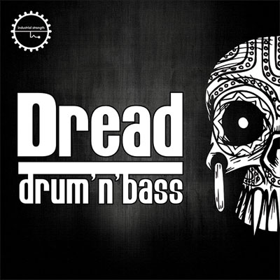 Dread - Drum n Bass Sampler